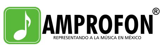 AMPROFON